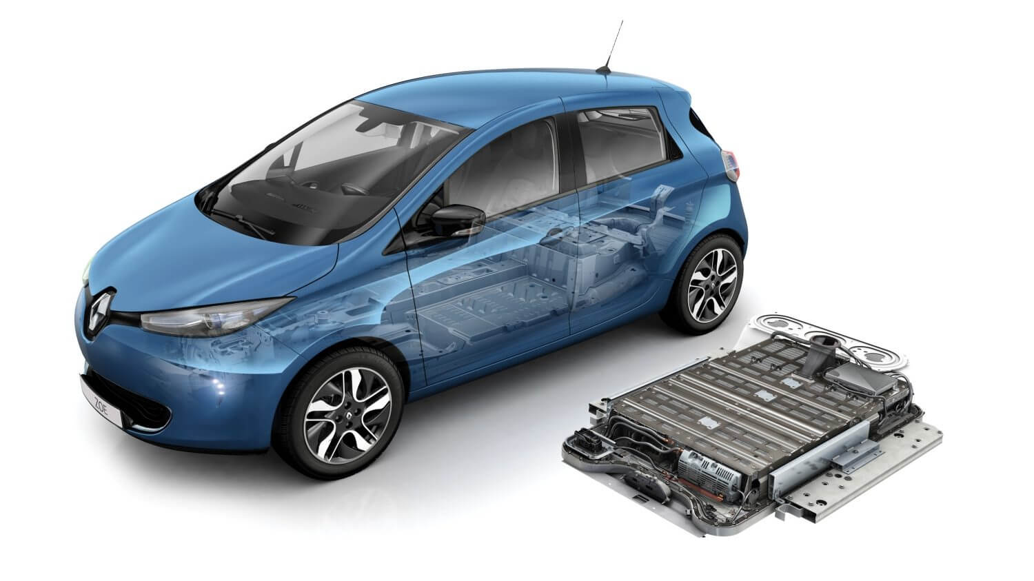 renault-zoe-b10-ph1-lr-charging-001.jpg.ximg.l_full_m.smart