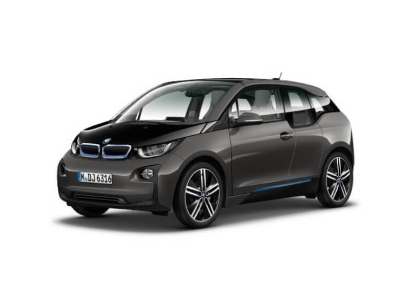 BMW i3 Premium