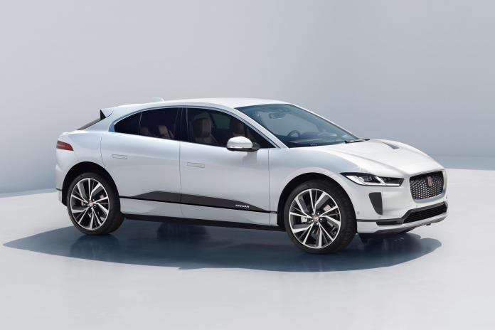 ipace_white