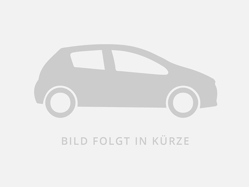 Auto Platzhalter Groß